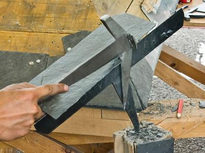 slate-tools